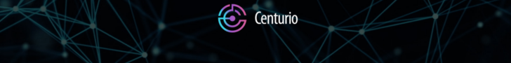 Centurio - the assets of new generation
