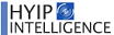 Hyip-intelligence.com